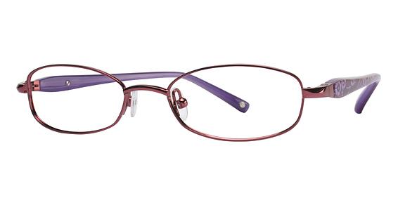 Silver Dollar KC1611 Eyeglasses