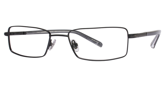 Jones New York Men J804 Eyeglasses