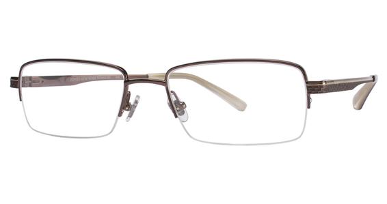 Jones New York Men J805 Eyeglasses