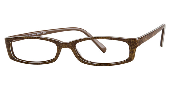 A&A Optical Maui Eyeglasses