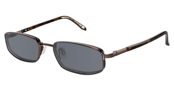 Altair AU303 Eyeglasses Frames