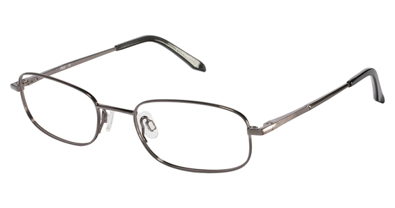 Altair AU305 Eyeglasses Frames