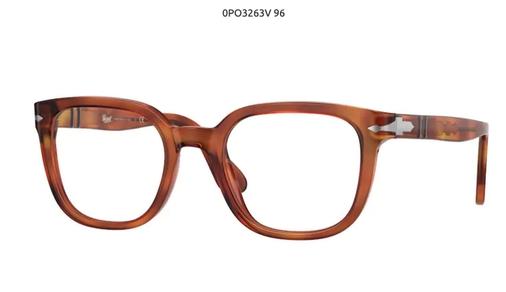 Persol 0PO3263V Eyeglasses