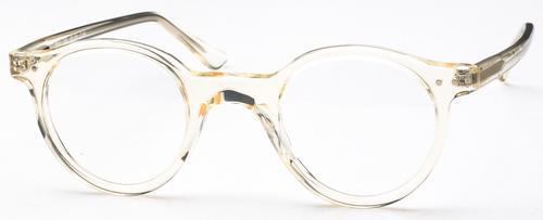 Chakra Eyewear K1396