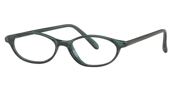 A&A Optical L4009 Eyeglasses