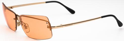 Versace X66 Sunglasses
