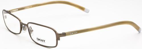 DKNY 5507
