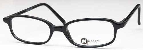 Modern Optical Rigid