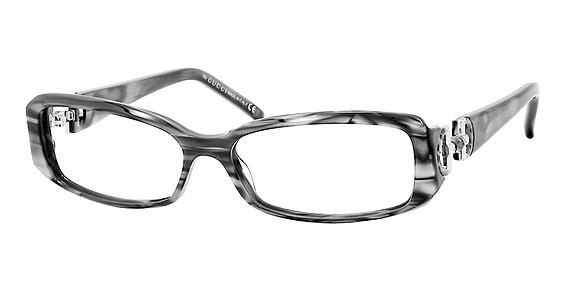 Gucci GUCCI 3088 Eyeglasses