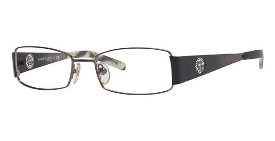 Anne Klein AK9103 Eyeglasses Frames