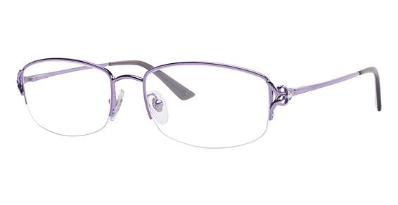 Sferoflex SF2545B Eyeglasses