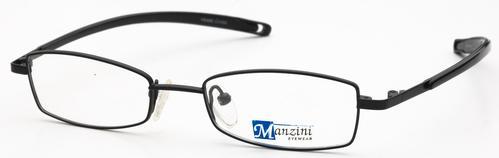 Manzini Eyewear Manzini 43