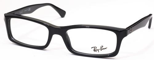 Ray Ban Glasses RX5178