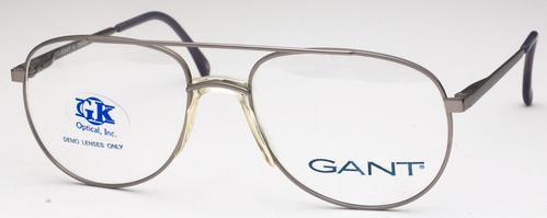 Gant Ensign