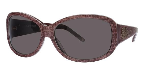 Natori Eyewear NATORI SUNWEAR SZ501