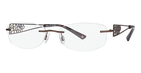 Natori Eyewear NATORI LM304