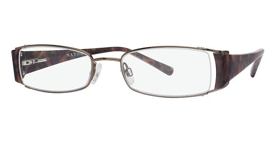 Natori Eyewear NATORI MM104