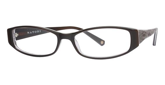 Natori Eyewear NATORI IM204