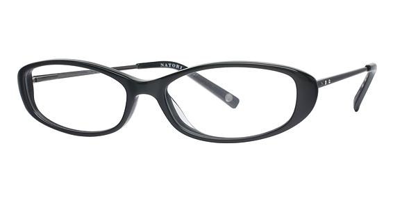 Natori Eyewear NATORI MZ103