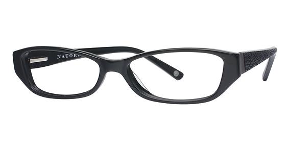 Value Collection Natori MZ102 Eyeglasses