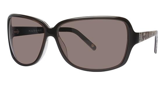 Natori Eyewear NATORI SUNWEAR SZ504
