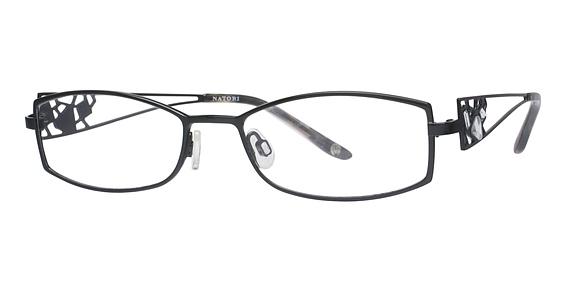Natori Eyewear NATORI LM303