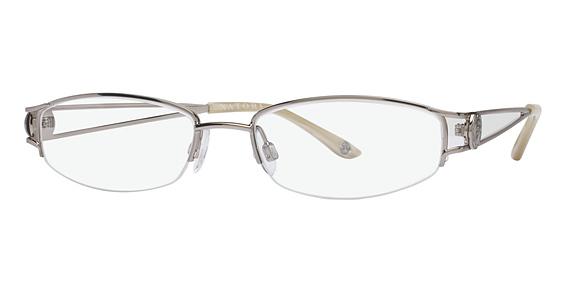 Natori Eyewear NATORI IM202