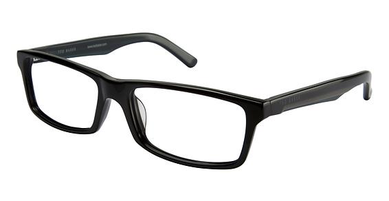Ted Baker B826-Kode 9 Eyeglasses
