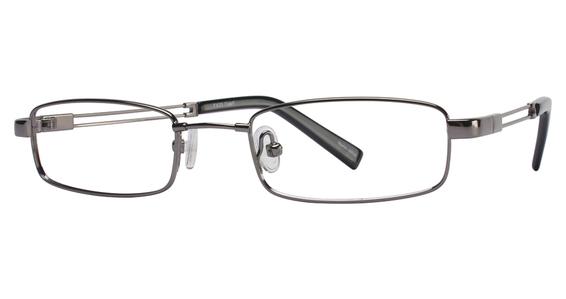 Capri Optics FX-33