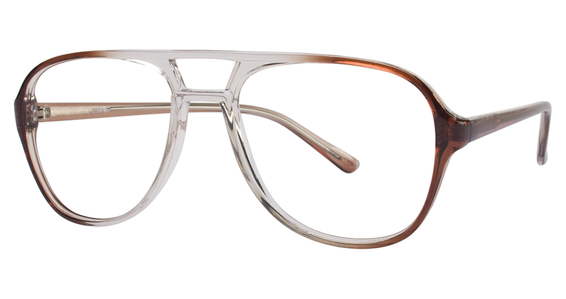 Capri Optics UM 73