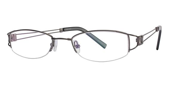 Capri Optics FX-34