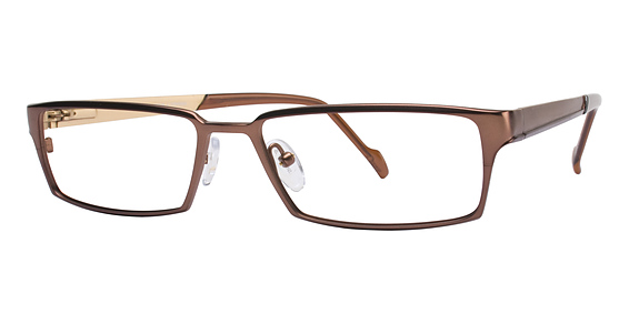 Stepper STS 9011 Eyeglasses