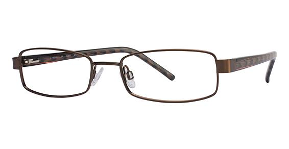 Glasses Frames Austin : Junction City Austin Eyeglasses Frames