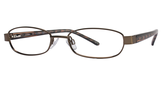 Coach Eyeglass Frames Savannah : Junction City Savannah Eyeglasses Frames