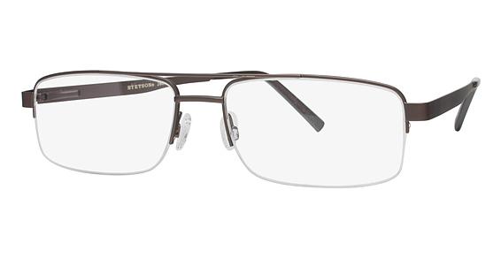 Stetson Stetson 260 Eyeglasses