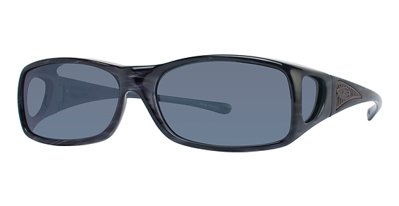 FITOVERS® Aria Sunglasses