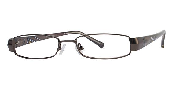 Seventeen 5329 Eyeglasses