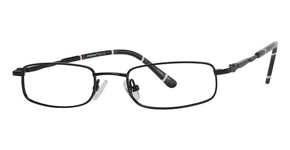 Seventeen 5304 Eyeglasses