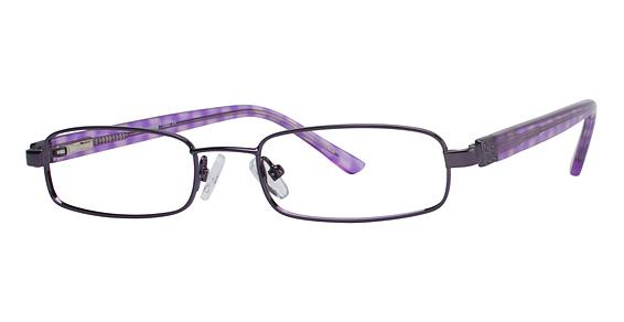 Seventeen 5307 Eyeglasses