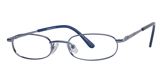 Seventeen 5302 Eyeglasses