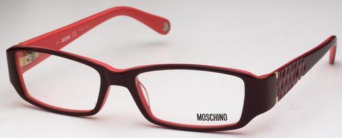 Moschino MO03303
