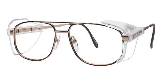 On-Guard Safety OG056 Eyeglasses
