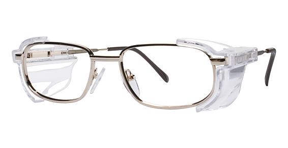On-Guard Safety OG070P Eyeglasses