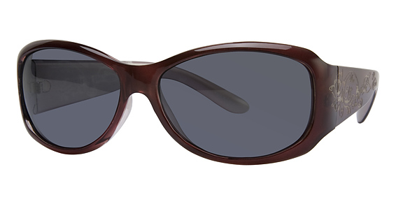 Suntrends ST-142 Brown