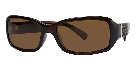 Suntrends ST-143 Brown