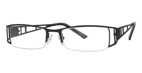 Zimco Elements 10 Eyeglasses