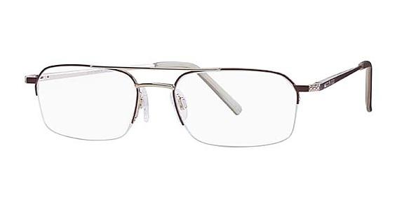 Stetson Stetson 223 Eyeglasses