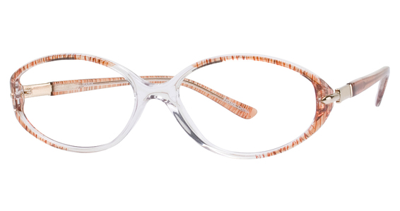 Capri Optics Maria
