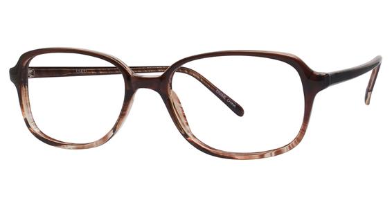 4U UM71 Eyeglasses