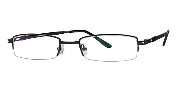 Capri Optics FX-32